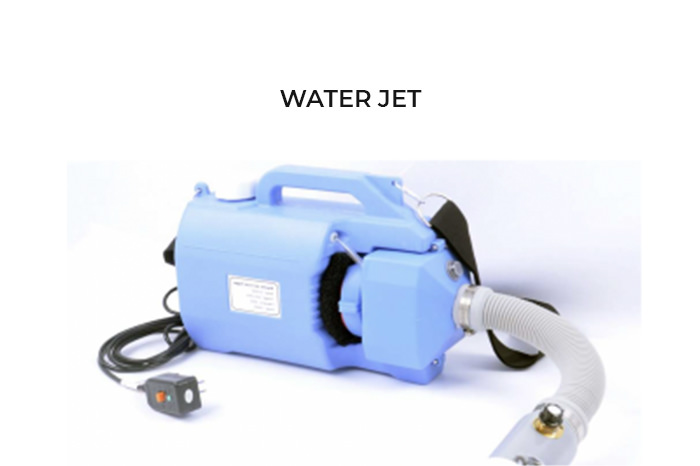 gmgestions-water-jet